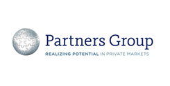 Partners Group